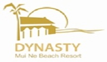 Dynasty Beach Resort Mui Ne, Phan Thiet