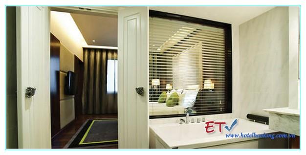Kh 225 Ch Sạn H 224 Nội Khach San Hanoi Hotelbooking Com Vn