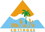 Little Mui Ne Cottages