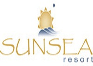 Sunsea Resort - Mui Ne, Phan Thiet