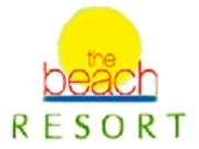 The Beach Resort Mui Ne, Phan Thiet