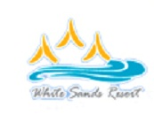 White Sand Resort Mui Ne, Phan Thiet