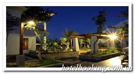 Kh 225 Ch Sạn Bao Ninh Beach Resort Quảng B 236 Nh Gi 225 Từ 800 000vnd