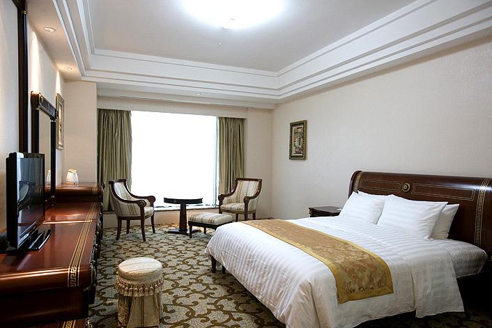 Kh 225 Ch Sạn Grand Plaza H 224 Nội