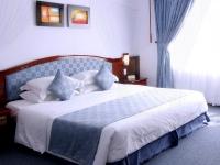 Khách sạn Grand - Hồ Chí Minh