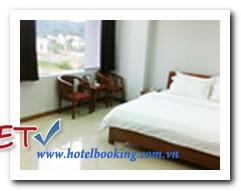 Khách sạn Thiên Thiên Thanh