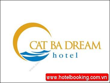 Khách sạn Dream Cát Bà